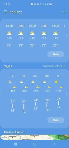 Screenshot_20200618-135036_Weather